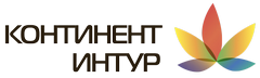 http://continent96.ru/upload/medialibrary/74b/logo.png